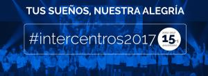 intercentros-dominicos1024