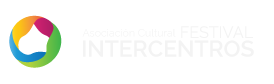 Intercentros