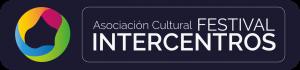 logos26agosto-1